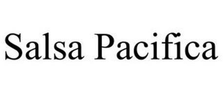 SALSA PACIFICA