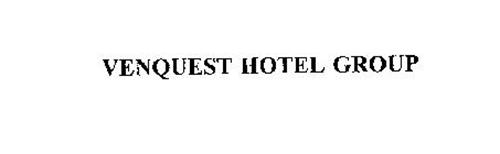 VENQUEST HOTEL GROUP
