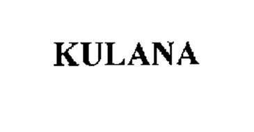KULANA