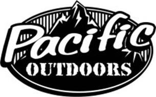 PACIFIC OUTDOORS