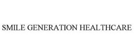 SMILE GENERATION HEALTHCARE