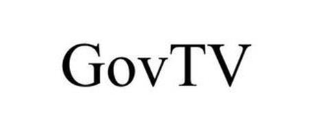 GOVTV