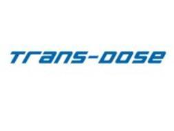 TRANS-DOSE