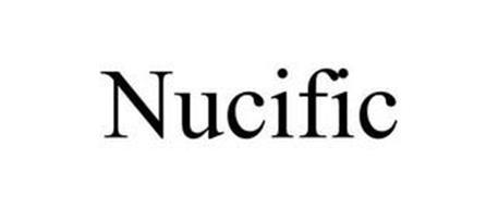 NUCIFIC