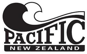 PACIFIC NEW ZEALAND