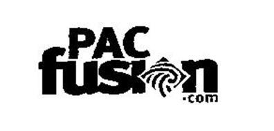 PACFUSION.COM