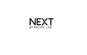 NEXT BY PACIFIC LIFE