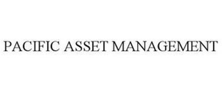 PACIFIC ASSET MANAGEMENT