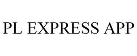 PL EXPRESS APP