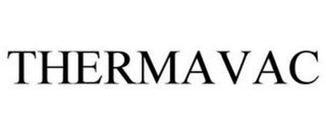 THERMAVAC