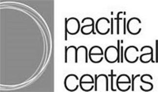 PACIFIC MEDICAL CENTERS