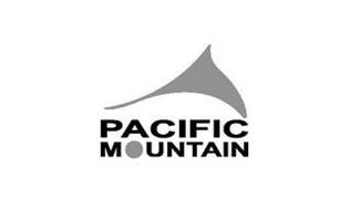 PACIFIC MOUNTAIN
