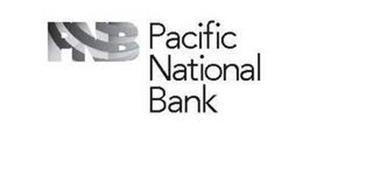 PNB PACIFIC NATIONAL BANK