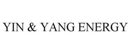 YIN & YANG ENERGY