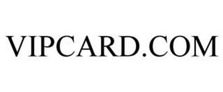 VIPCARD.COM