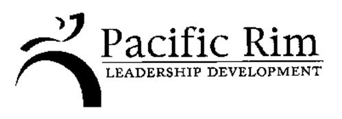 PACIFIC RIM LEADERSHIP DEVELOPMENT