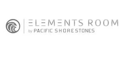 ELEMENTS ROOM BY PACIFIC SHORE STONES
