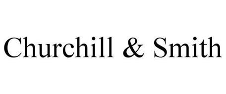 CHURCHILL & SMITH