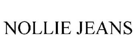 NOLLIE JEANS