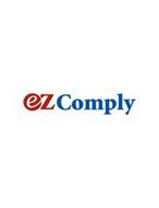 EZCOMPLY
