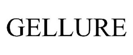 GELLURE