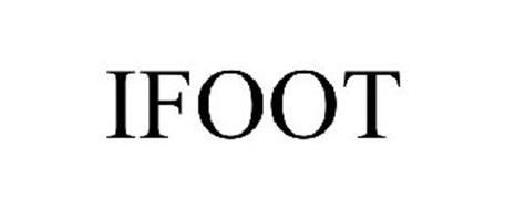 IFOOT