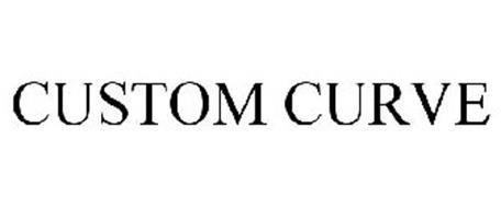 CUSTOM CURVE
