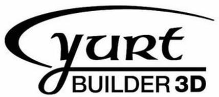YURT BUILDER 3D