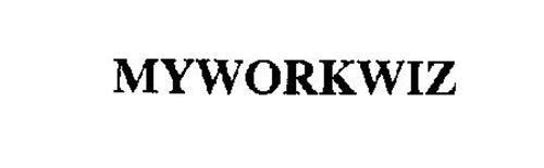 MYWORKWIZ