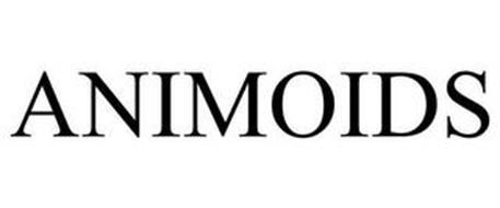 ANIMOIDS