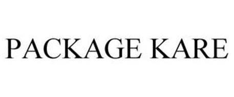PACKAGE KARE