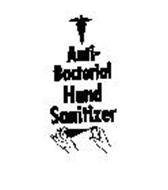 ANTI-BACTERIAL HAND SANITIZER
