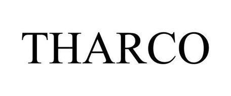 THARCO