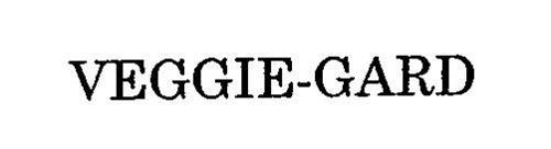 VEGGIE-GARD
