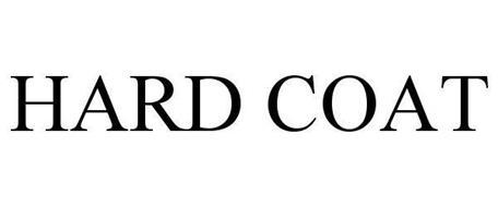 HARD COAT