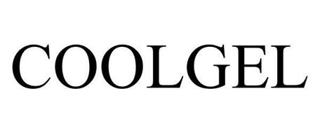 COOLGEL