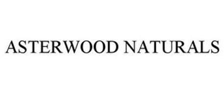 ASTERWOOD NATURALS