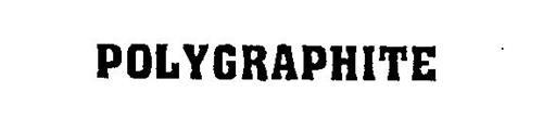 POLYGRAPHITE