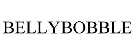 BELLYBOBBLE