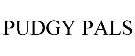 PUDGY PALS