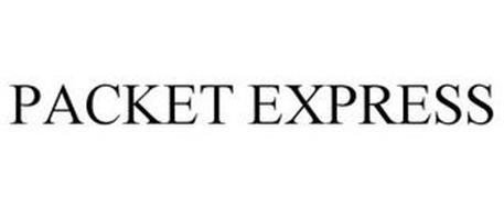 PACKET EXPRESS