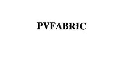 PVFABRIC