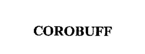 COROBUFF