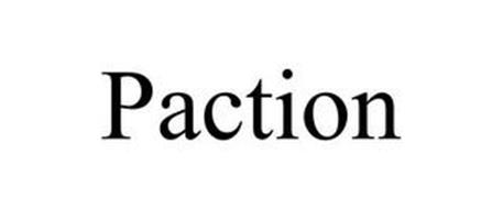 PACTION