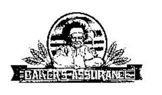 BAKER'S ASSURANCE