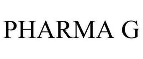 PHARMA G