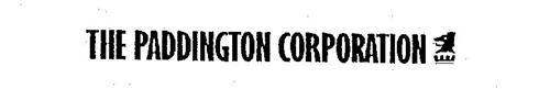 THE PADDINGTON CORPORATION
