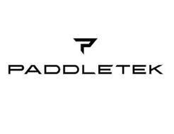 P PADDLETEK