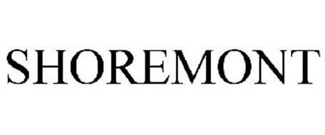 SHOREMONT