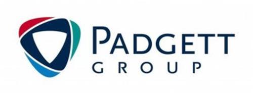 PADGETT GROUP